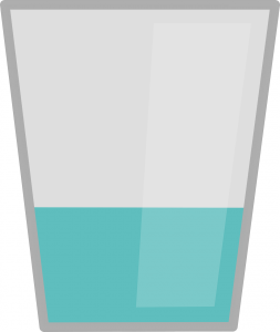beverage-1294028_1280