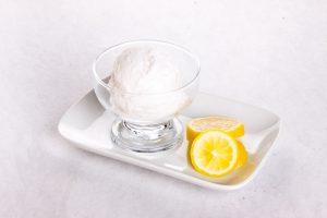ice-cream-700523_1280
