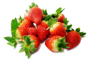 strawberries-272812_1920